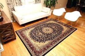 area rugs 7x10 710 threshold area rug 7x10