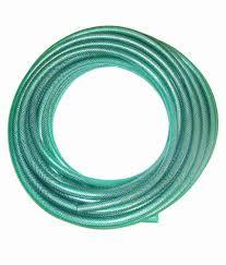 3 4 inch garden hose. Pepper Agro Garden Hose Water Pipe Braided Heavy Duty 3/4 Inch Diameter -30meters 3 4