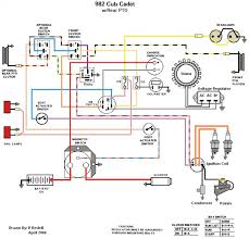 besides  together with Xtreme Motorworks Cub Cadet Garden Tractor Parts besides  likewise Cub Cadet 124 Wiring Diagram Cub Cadet 1650 Wiring Diagram further  in addition Cub Cadet PTO Clutch   eBay additionally Cub Cadet PTO Clutch   eBay also Cub Cadet Wiring Diagram Cub Cadet LT1045 Wiring Diagram • Wiring further Introduction to the Sport of Garden Tractor Pulling additionally Cub Cadet 1045 Wiring Diagram 1045 Cub Cadet Hydrostatic • Wiring. on 782 cub cadet pto clutch diagram