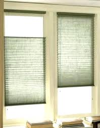 windows with blinds between the glass windows with blinds blinds surprising window with blinds windows