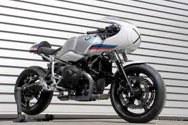 2018 bmw r nine t. delighful nine the bmw motorrad boxercup 20 will be held alongside the international  german motorcycle championship idm 2018 r ninet  to 2018 bmw r nine t