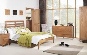 Oak Furniture Bedroom Edward Hopper Oak Furniture
