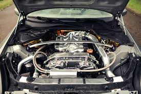 engine bay harness relocation wire tuck clublexus lexus forum obd1 vtec engine harness at Wire Tuck Harness