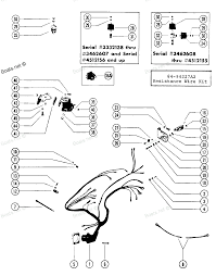 Mesmerizing ford 6610 alternator wiring diagram images best image