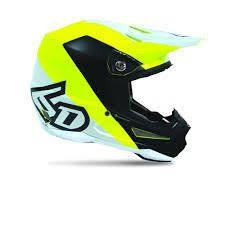 40 Best 6d Helmets Images Helmet Motocross Gear Motocross