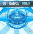 50 Trance Tunes