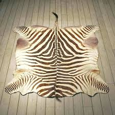 brown zebra rug beautiful pictures about brown white zebra rug brown zebra rug 8x10