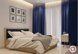 vastu decorative item 5 curtains