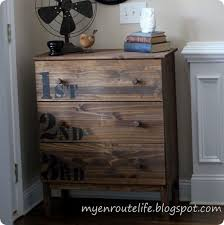 diy furniture west elm knock. 177 best diy knockoffs images on pinterest ikea ideas diy beauty and tips furniture west elm knock a