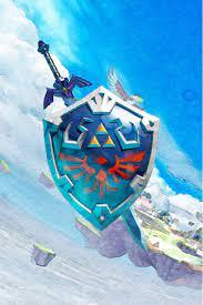Zelda Iphone Wallpaper Cool Hd ...