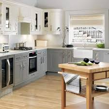 fabulous rustic kitchens. G Shaped Kitchen With Island Trends Including Fabulous Rustic Paint Colors Ideas Color Painted Kitchens