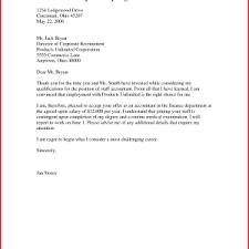 rescind letter sample rescind letter job offer from employer archives newspb org