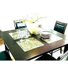granite dining table round granite round table round table with drawers round granite dining table dining