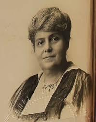 Hallie Maud Clough Sharp (1870-1936) - Find A Grave Memorial