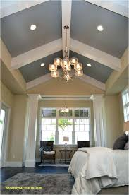 painting high ceilings large size of vaulted ceilings painting high walls over stairs how to decorate