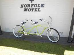 about norfolk motor inn adelaide