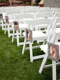 outdoor wedding furniture. contemporary wedding by chloe on outdoor wedding furniture