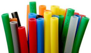 Linear Low Density Polyethylene Lldpe