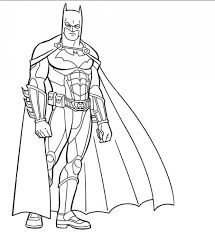 Small Picture Dark Knight Coloring Pages Keanuvillecom