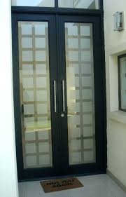 etched glass entry door designs etched glass front door panels etched glass front door numbers frosted