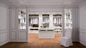 Walk In Closet Doors Ideas Design Pics  Examples Sneadsferry - Exterior closet