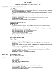 Family Readiness Support Assistant Sample Resume Family Readiness Support Assistant Sample Resume shalomhouseus 1
