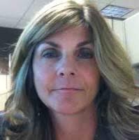 "10+ ""Patti Justice"" profiles   LinkedIn"