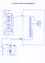fiat x1 9 fuse box fiat wiring diagrams online