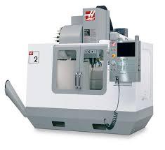 haas machine logo. haas vf-2 machine logo
