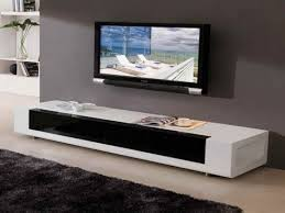 tv stand. diy modern tv stand | ideas, home style, stands n