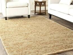 10 x 12 area rugs photo 1 of 6 rug outdoor breeziness where to white home depot red