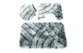 grey bath rugs perfect