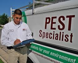 abc pest control austin tx.  Pest ABC Home U0026 Commercial Services  77 Photos 253 Reviews Pest Control  9475 Hwy 290 E Austin TX Phone Number Yelp On Abc Austin Tx T