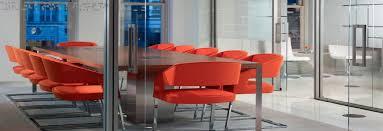 creative office furniture. unique creative interior office furniture designer u0026 creative solutions in florida   accent interiors for i
