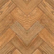 wooden floor tile 4505