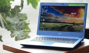 Pasalnya, laptop 5 jutaan memiliki spesifikasi yang tergolong sangat cukup untuk digunakan dalam berbagai kebutuhan. 5 Laptop Gaming Harga Rp 6 Jutaan Spesifikasinya Super