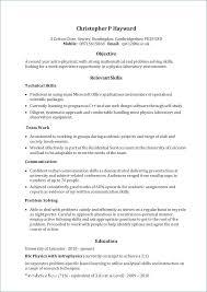 Optimal Resume Ross New Optimal Resume Brown Mackie Optimal Resume Delectable Optimal Resume Oswego