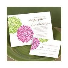 wedding cards in anand, gujarat wedding invitation card Wedding Cards Suppliers In India Wedding Cards Suppliers In India #30 wedding card wholesale in india