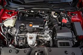 2 0 1 5 liter engine bay shots 2016 honda civic forum 10th 2liter civic jpg