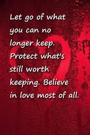 Heal Broken Heart Quotes Classy Heart Quotes 48 Best Broken Heart Quotes That Heal Images On