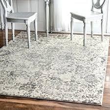 fleur de lis rugs area rug incredible com traditional vintage damask vineyard grey with fleur