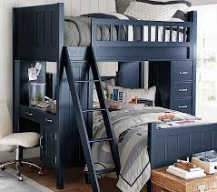 kids twin bed.  Twin In Kids Twin Bed