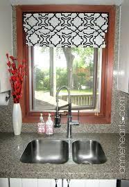 black and white curtains kitchen black white kitchen window treatment black n white kitchen curtains
