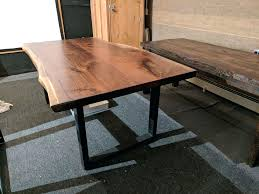 plan rustic office furniture. Custom Wood Office Furniture Table Tops Desktops Rustic And More Ct Intended For Desk Plan 9 Chairs