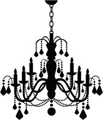pink chandelier clip art heart chandeliers valentine chandelier