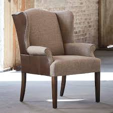 high back upholstered dining chairs. Upholstered High Back Dining Chair Chairs