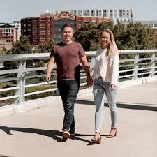 Alycia Crawford and Nick Jensen's Wedding Registry on Zola | Zola