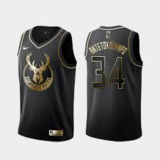 Cheap Cheap Antetokounmpo Giannis Giannis Antetokounmpo Jersey fdbdaffef|Chad Finn's Touching All Of The Bases