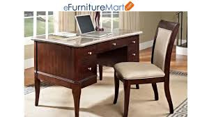 quality discount furniture. Interesting Quality EFurnitureMart  Quality Discount Furniture Modern  Traditional Home Decor YouTube Inside U