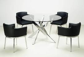 Black Kitchen Chairs Fresh Black Kitchen Chairs 83 On Small Home Decor Inspiration With